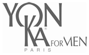 Yon-Ka for Men Facials City Centre Dublin